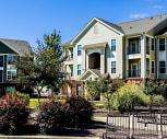 Independence Place In West Fayetteville, Southern Pines, NC