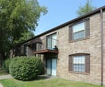 Royal Gardens Apartments, Radcliff, KY