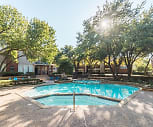 Chatham Court and Reflections Apartments, 75252, TX
