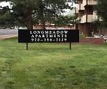 Longmeadow Apartments, Greeley, CO