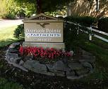 Overlook Pointe, Jonmart Avenue Southeast, Salem, OR