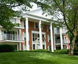Versailles on the Lakes/Schaumburg, James B Conant High School, Hoffman Estates, IL