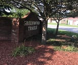 Greenwood Trails, Greenwood, IN