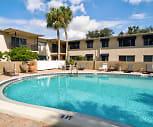 Nautica Apartments, Seminole, FL