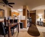 Sela St. Louis Park Apartments, Rhode Island Avenue South, Saint Louis Park, MN