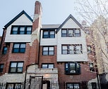 1063 Columbia, Rogers Park, Chicago, IL