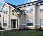 Madison Chase, Century Village, FL