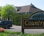 Countrywood at Enfield, Westfield, MA