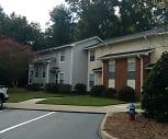 Edgewood Place Apartments, 27886, NC