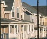 Meyers Ridge Townhomes, Carnot, PA