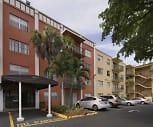 Seawind Lakes II, City College  Fort Lauderdale, FL