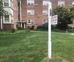Pearl River Garden Apartments, 10965, NY