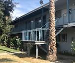 Sunland Park Apartments, 91040, CA