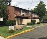 Darcey Apartments, 10303, NY