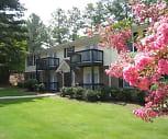 Emerald Pointe Apartments, Irondale, GA