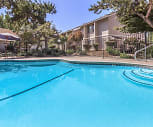 Bear Creek Park Apartments, Los Banos, CA
