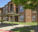 Building, Belmont At Duck Creek Apartments