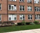 7333 N Ridge Blvd Apartments, Skokie, IL