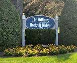 Horizon Ridge & The Hilltops, Albany, NY