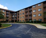 College Parkway Place, 21409, MD