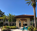 Westchester of Winter Park, Lakemont Elementary School, Winter Park, FL