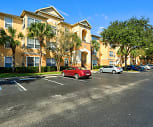 Tuscany Bay Apartments, Farnell Middle School, Tampa, FL