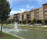 WATERMERE AT THE CANALS OF GRAND PARK SENIOR LIVING CENTER, 75068, TX