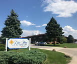 Lake Point Apartments, Port Clinton, OH