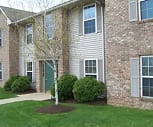 Northgate Apartments, Osgood, IN