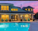 Diamond North Apartments, Bayfront, Virginia Beach, VA