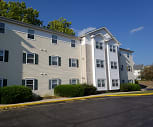 Sycamore Place, Churchill, OH