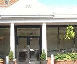 Hylan Dartmouth Apartments, 10305, NY