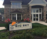Big Sky Apartments