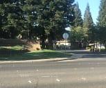 COBBLECREEK APARTMENTS, Chico, CA