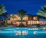 Luxor Club, Palm Valley, FL