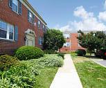 West River Station Apartments, 22307, VA