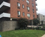 Town House Apartments, 25304, WV
