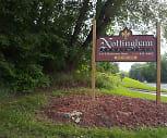 Nottingham on the HIll, Maquoketa, IA