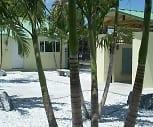 Hyde Park Flats, 33606, FL