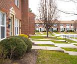Grand Village at Williamsburg, Williamsburg, VA