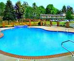Arbor Park Apartments, Virginia College  Huntsville, AL