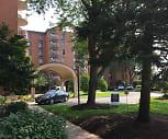West Park Place, Toledo, OH