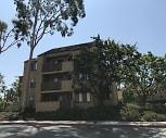 Berkeley Court Apartments, 92617, CA