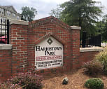 Harristown Park Senior Community, 30054, GA