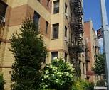 Sunnyside Apartments, 11104, NY