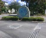 Marina Del Ray, Forest Ridge Elementary School, Hernando, FL