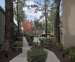 Enclave at Lake Murray, La Mesa, CA