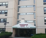 Woodburn Court, Forest Lake, PA
