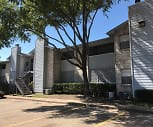 Pioneer Park Place, Pleasant Grove, Dallas, TX