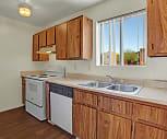 Las Brisas, North Los Altos Avenue, Tucson, AZ